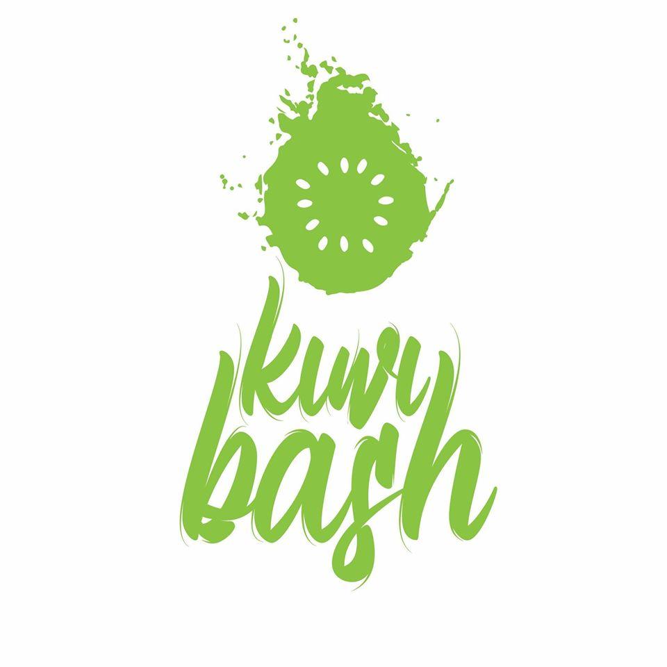 Kiwi Bash